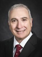 Rudy Hirschheim