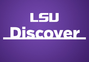 LSUDiscoverPlaceholder_homepage