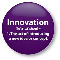 innovationimage